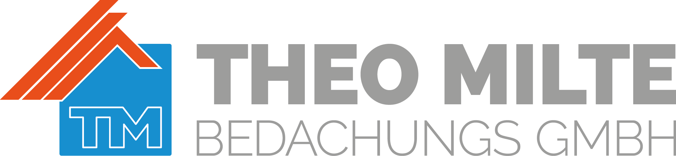 Theo Milte Bedachungs GmbH